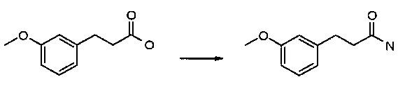 Figure 00000073