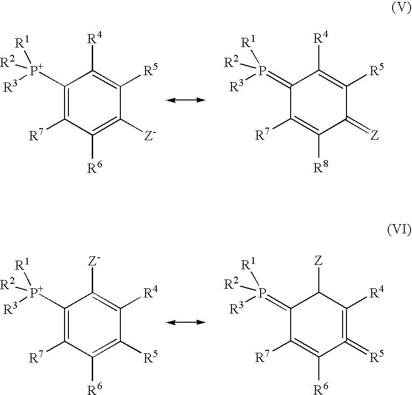 Figure US20050267286A1-20051201-C00007