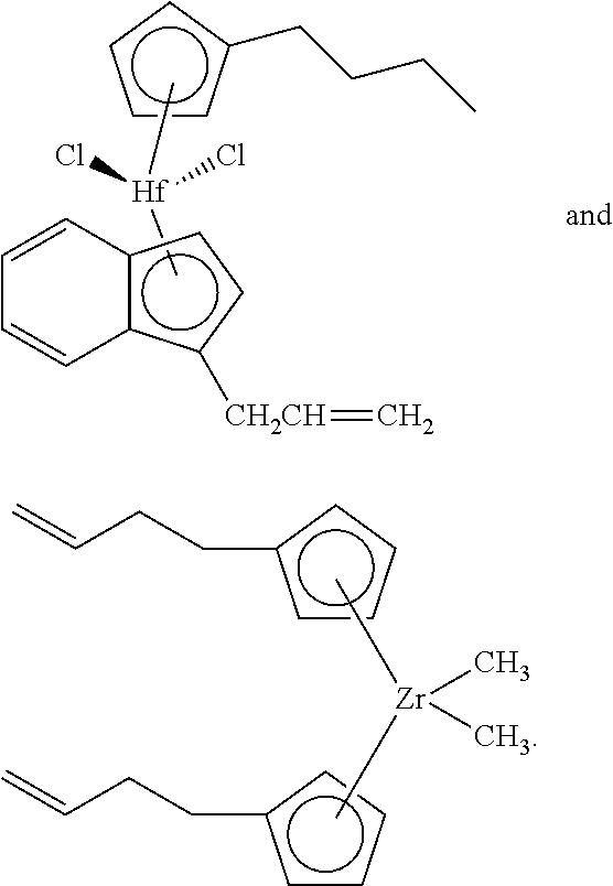 Figure US08426536-20130423-C00021