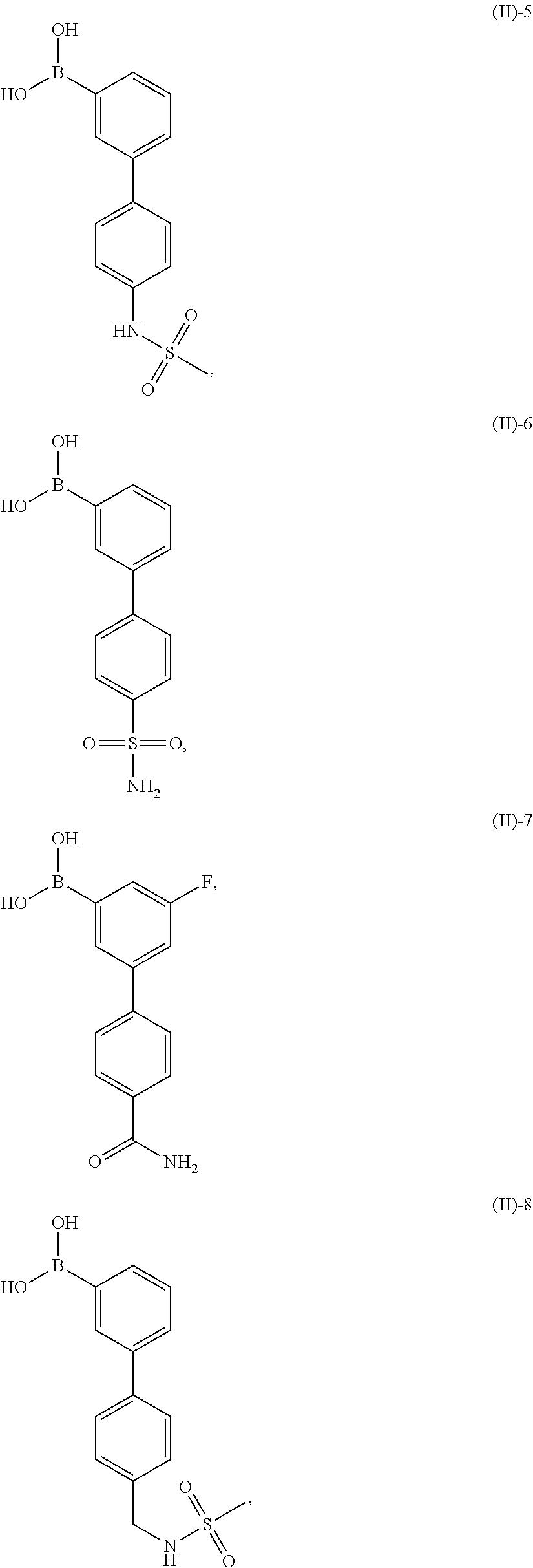 Figure US09630979-20170425-C00007