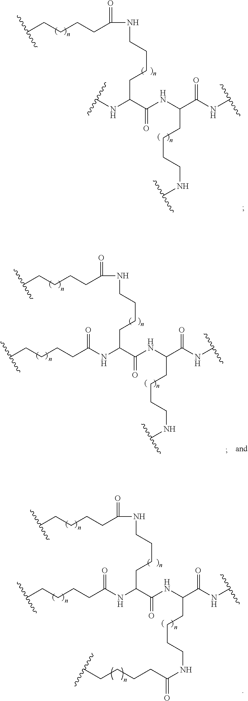 Figure US09943604-20180417-C00040