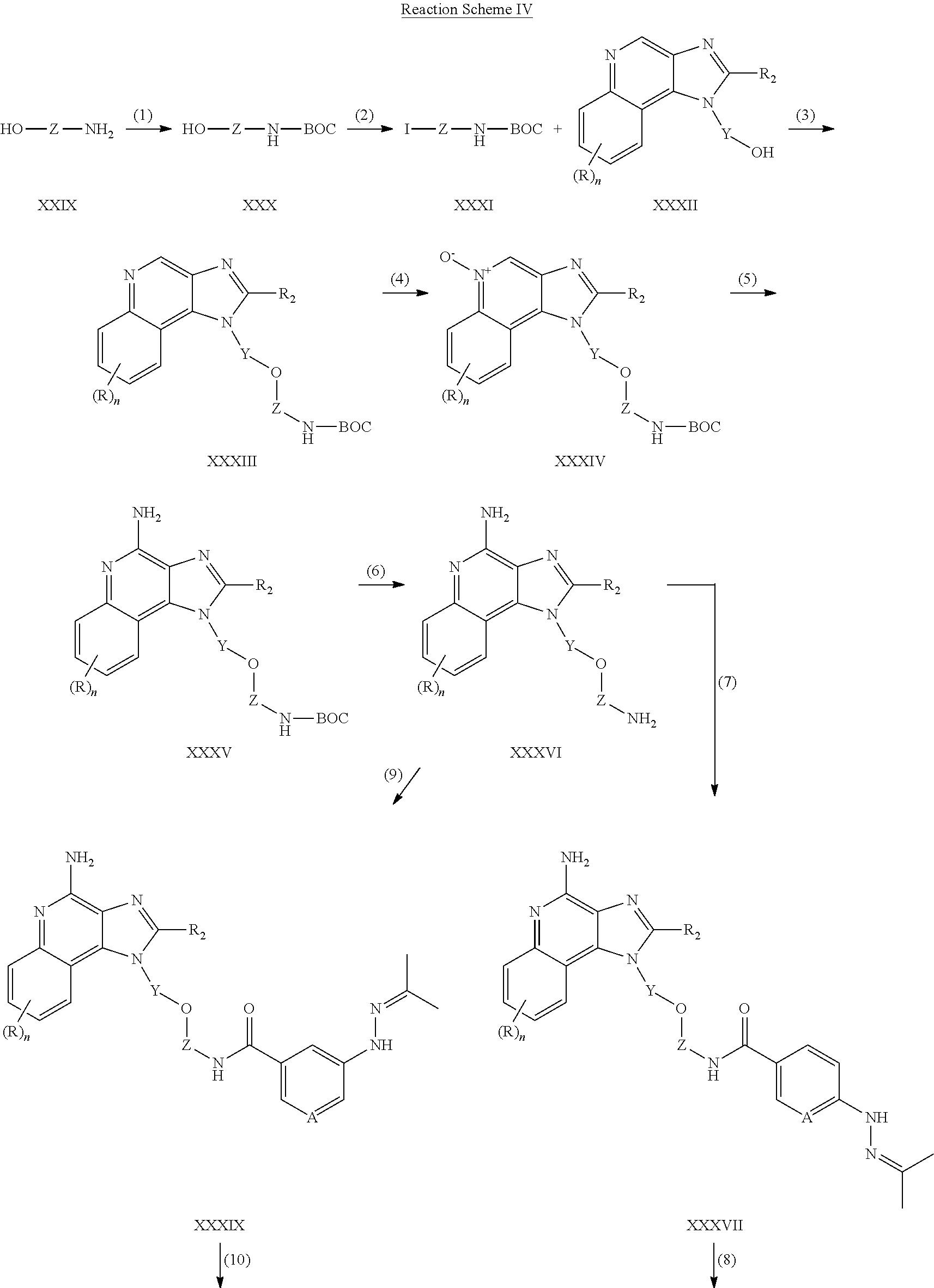 Figure US09107958-20150818-C00015