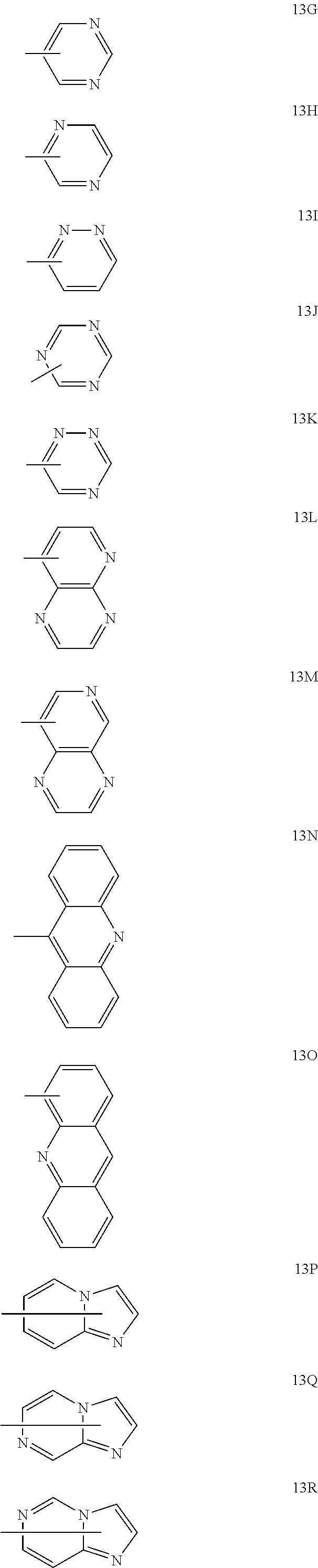 Figure US07875367-20110125-C00019