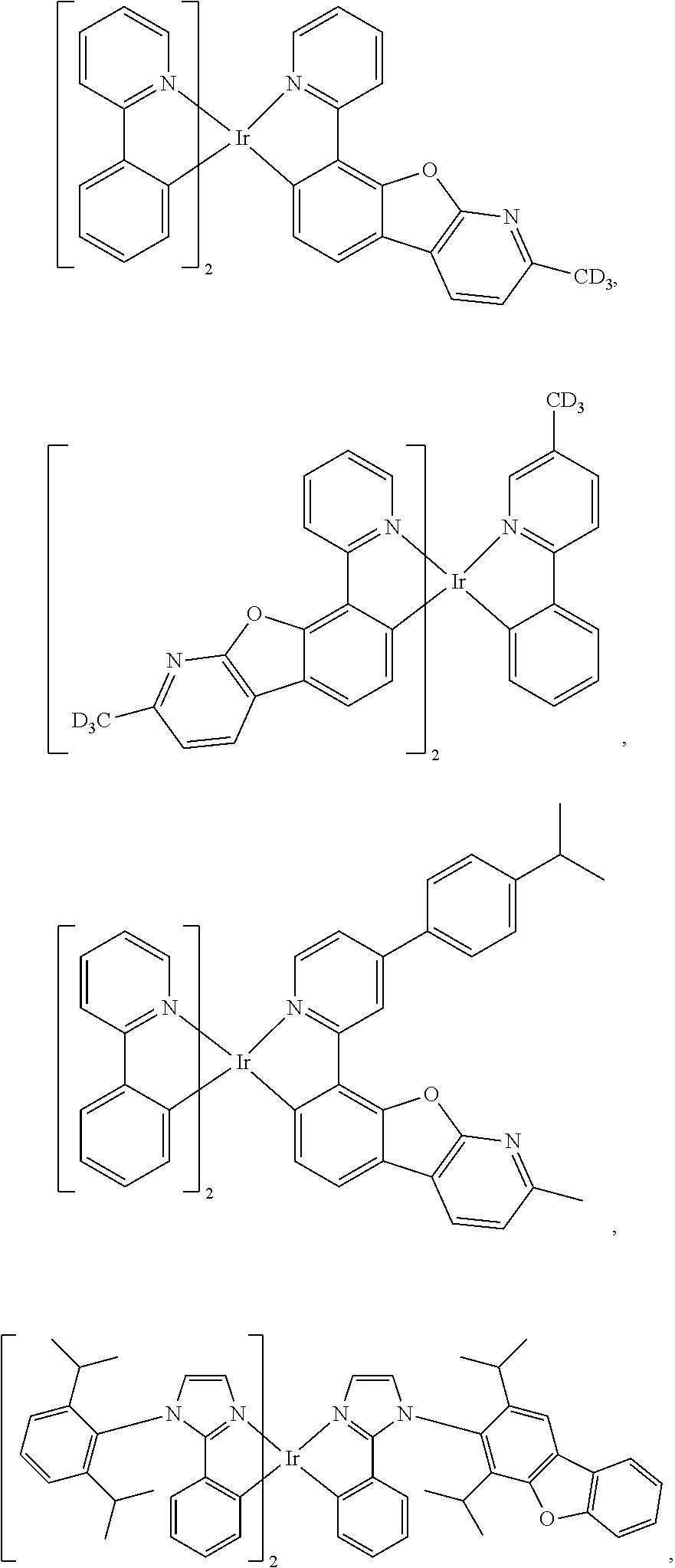 Figure US10236458-20190319-C00081