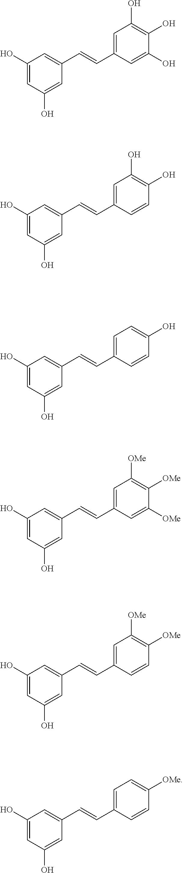 Figure US09962344-20180508-C00063