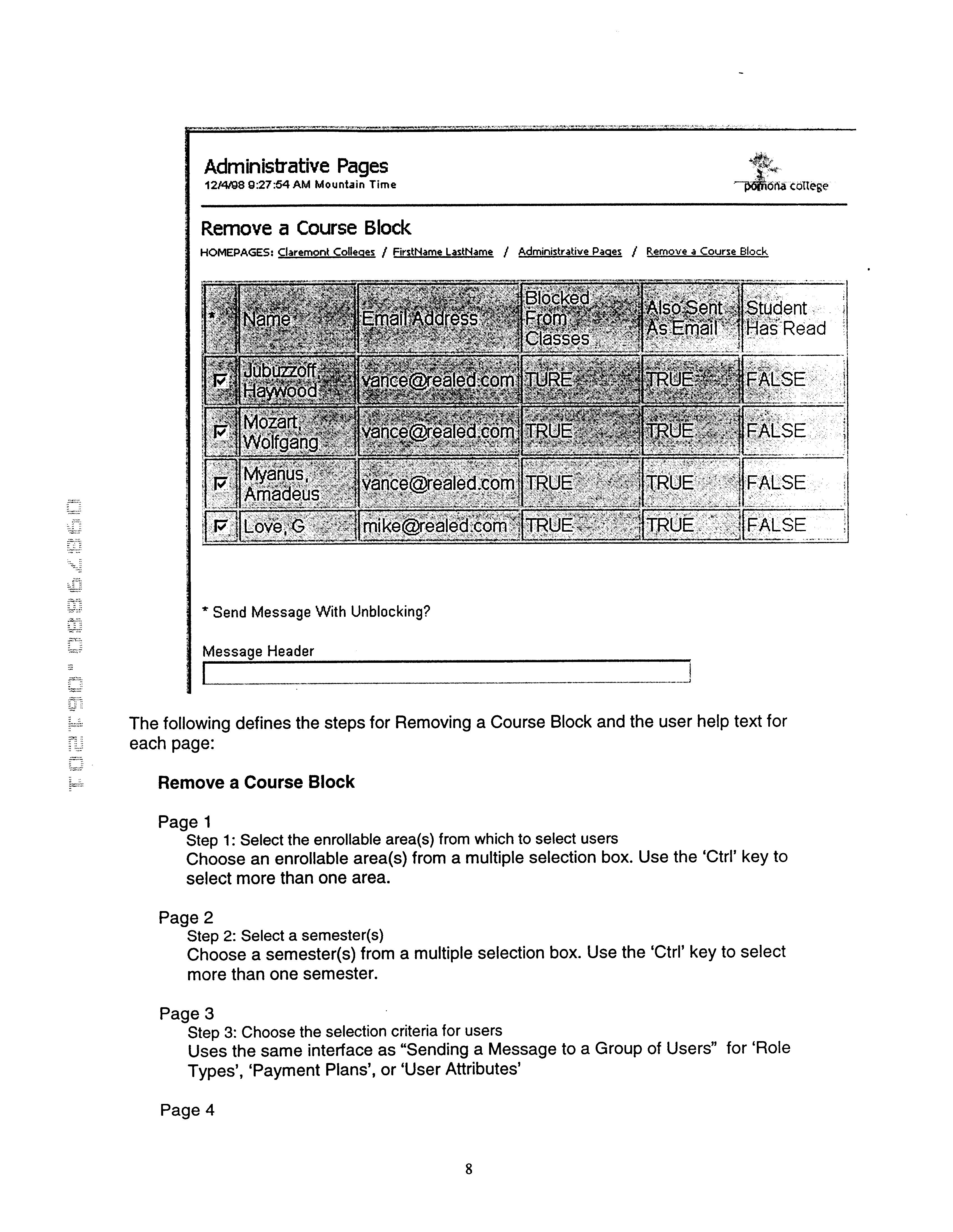 Figure US06678500-20040113-P00094