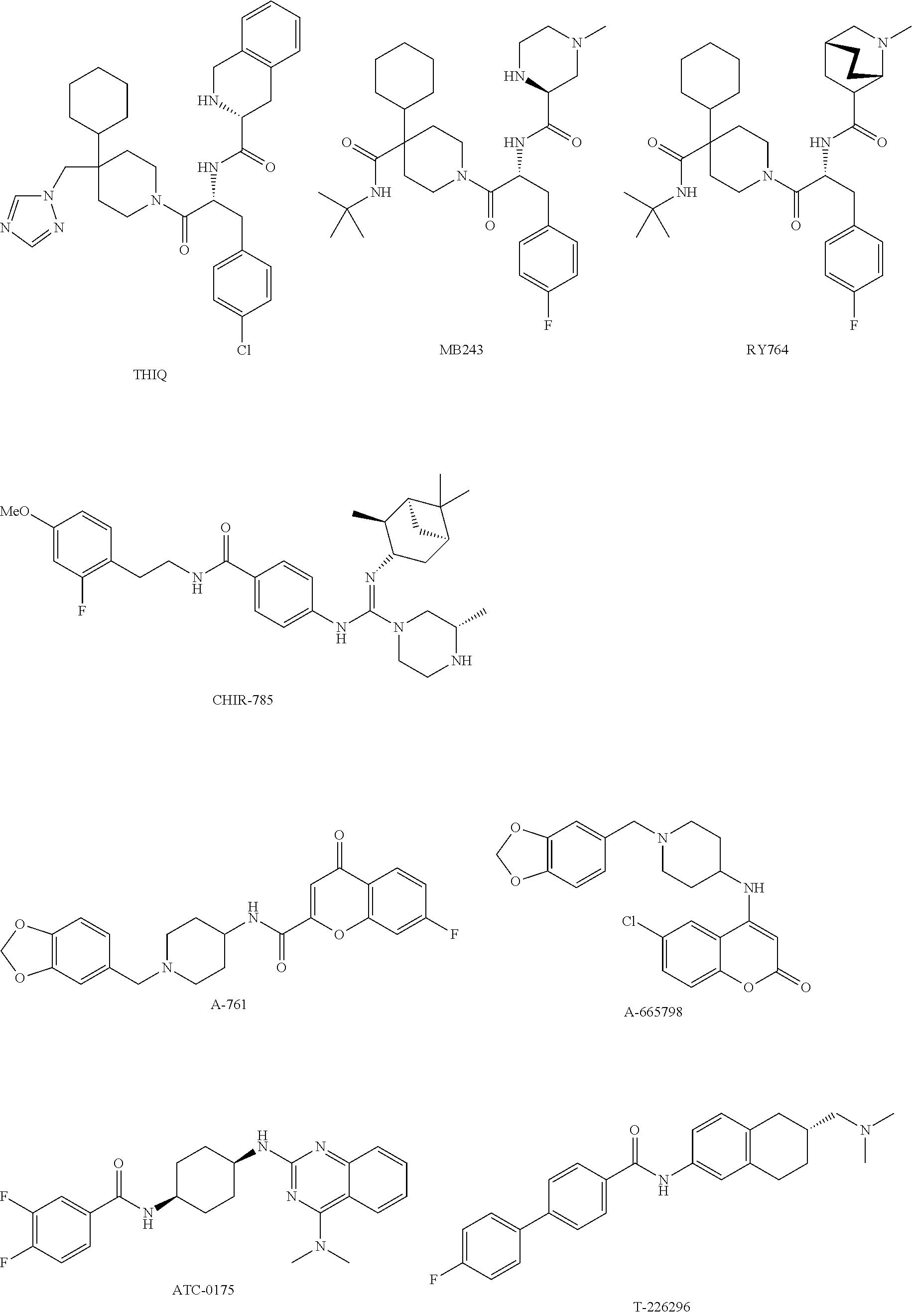 Figure US08530413-20130910-C00009