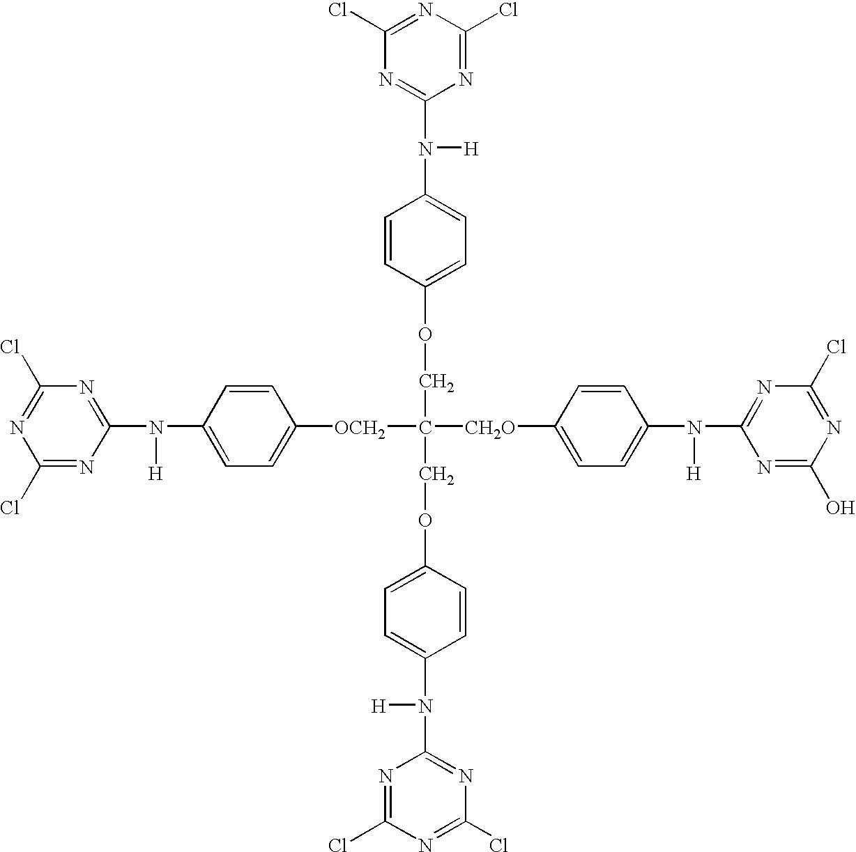 Figure US07087752-20060808-C00150