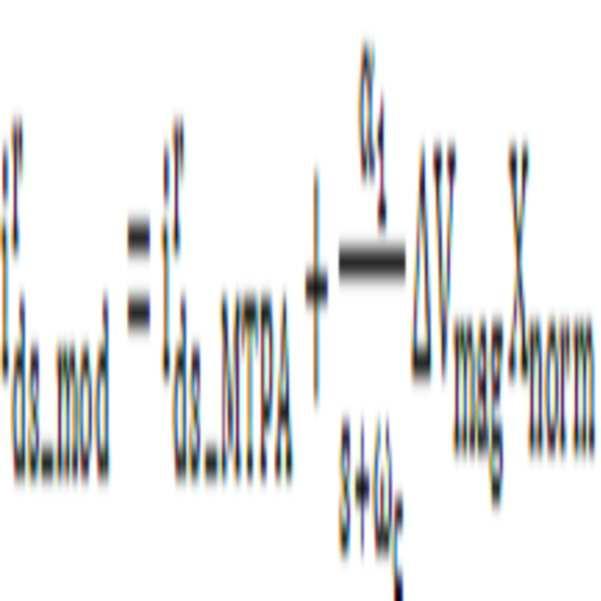 Figure 112011051530673-pat00044