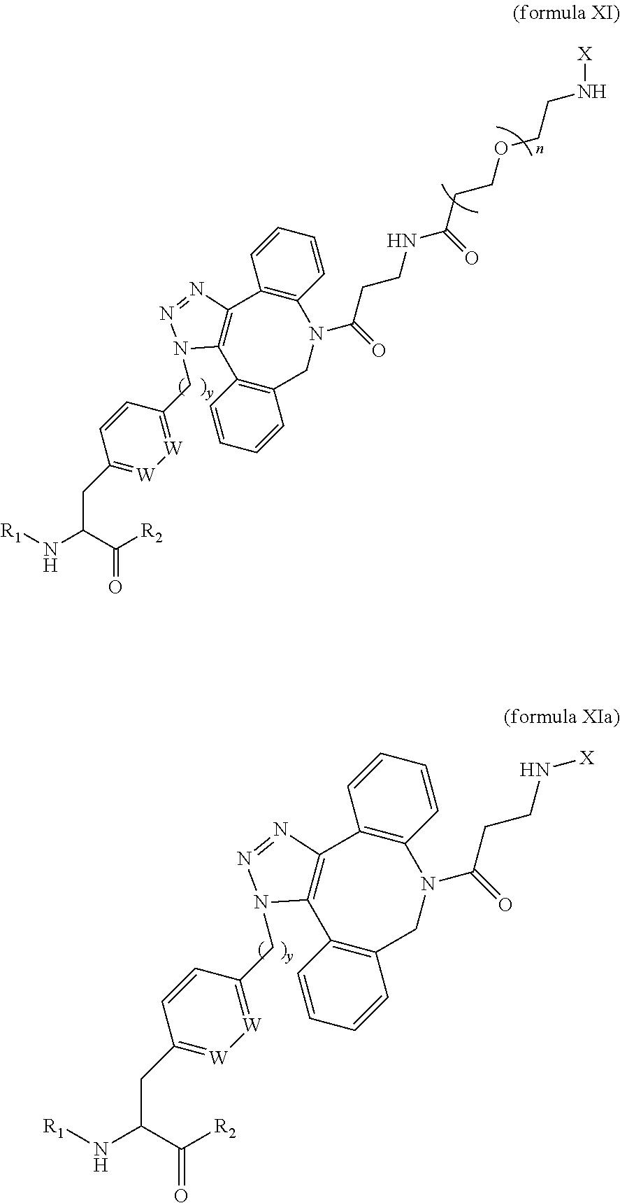Figure US20180333484A1-20181122-C00035