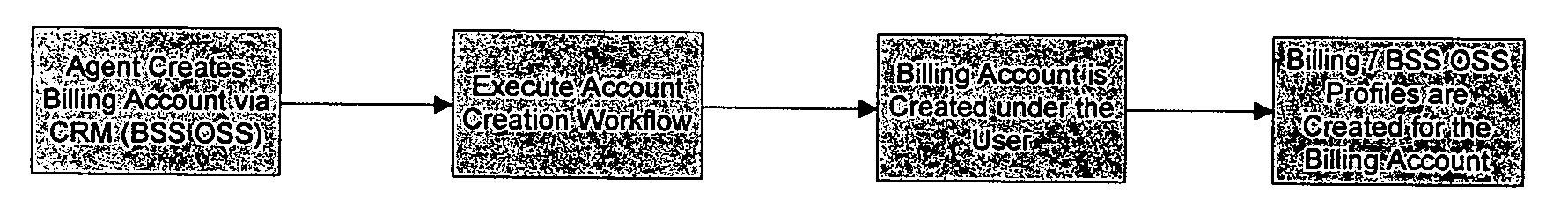 Figure US20070150480A1-20070628-P00062