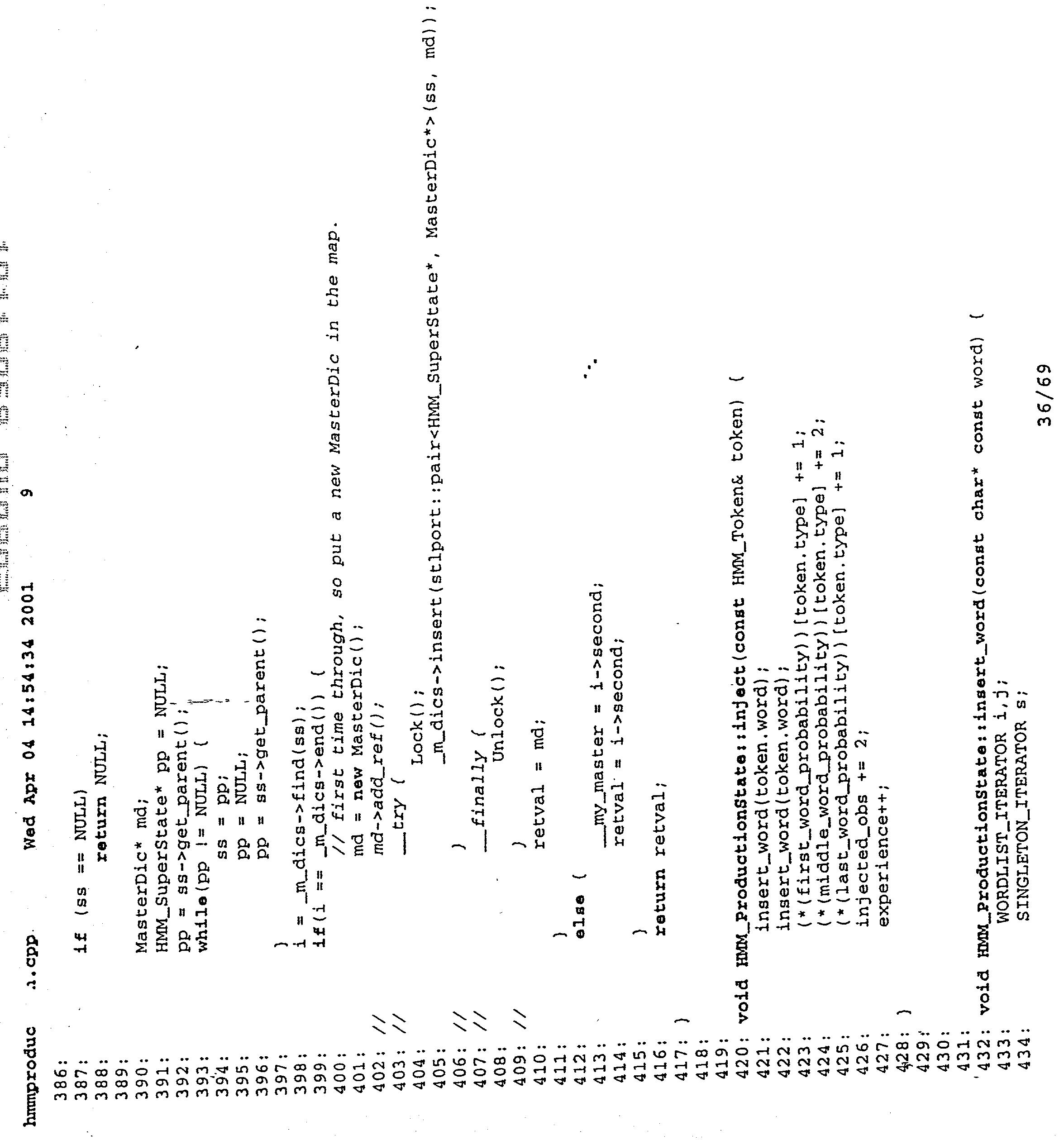 Figure US20020165717A1-20021107-P00130