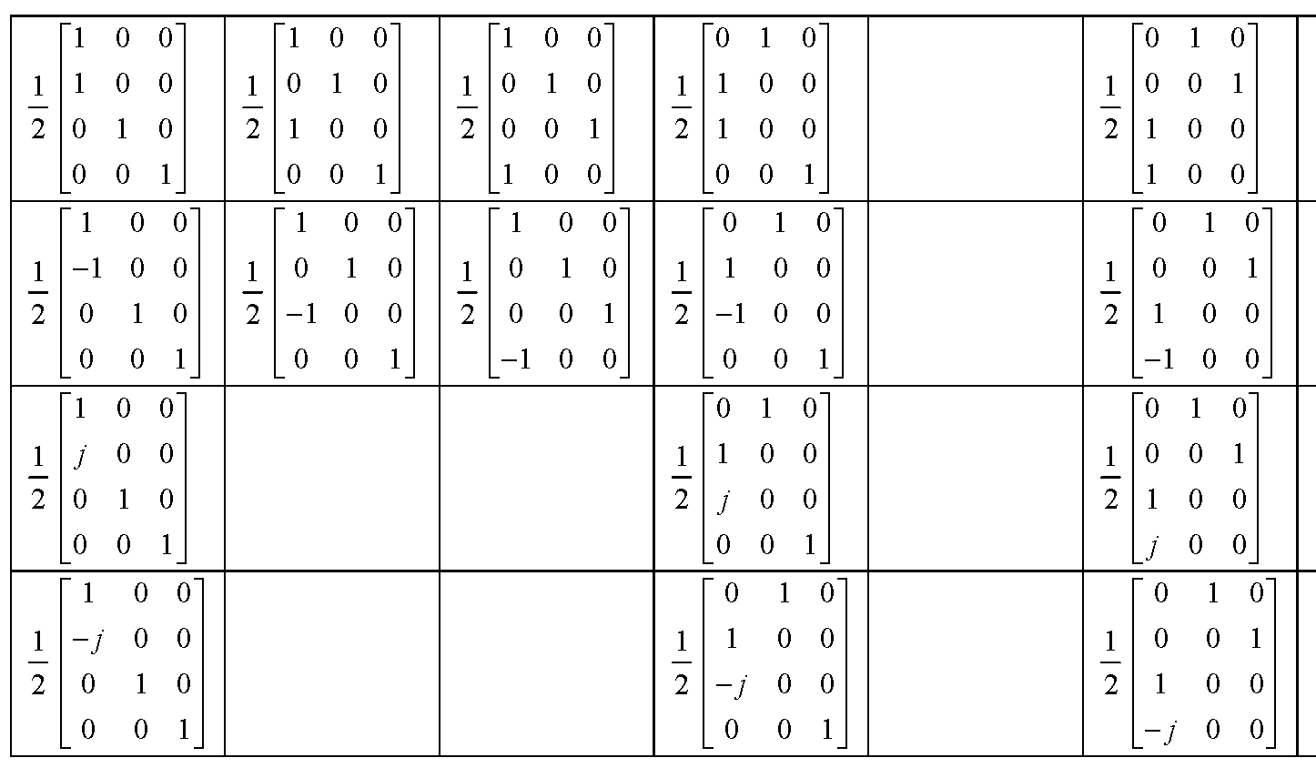 Figure 112010009825391-pat00937