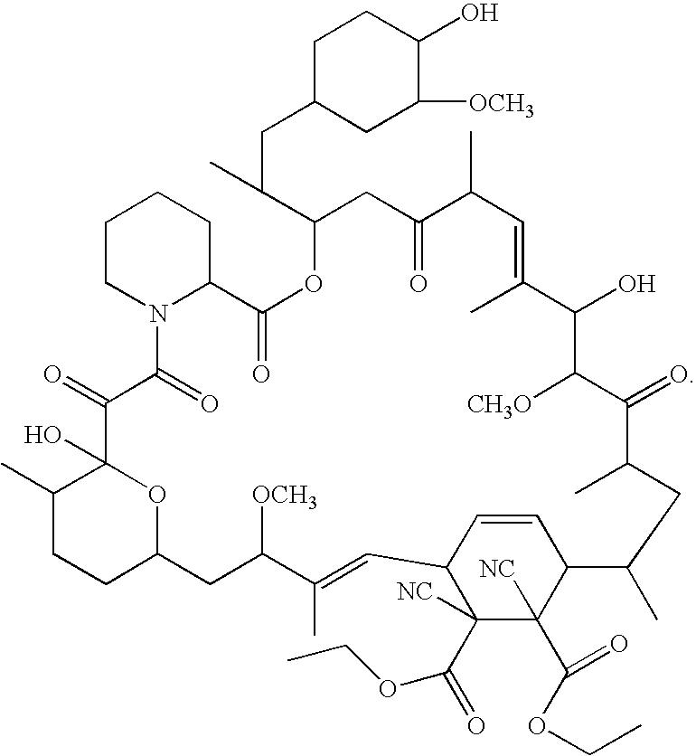 Figure US07476678-20090113-C00011