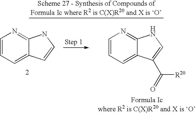 Figure US20070066641A1-20070322-C00043