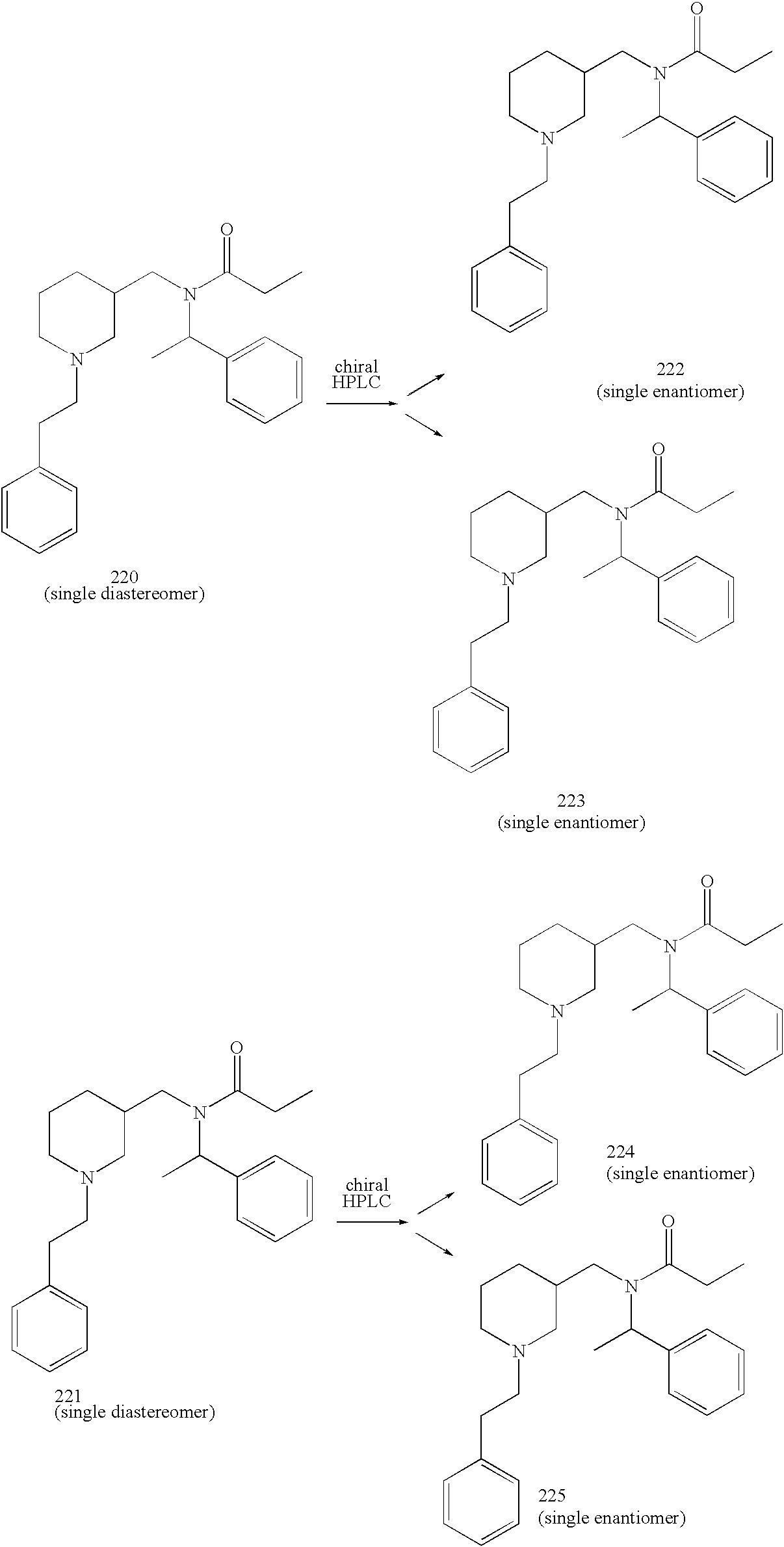 Figure US20030069418A1-20030410-C00021