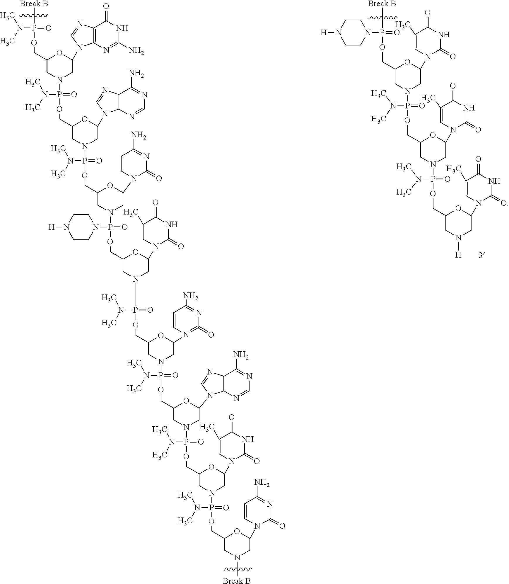Figure US09394323-20160719-C00015