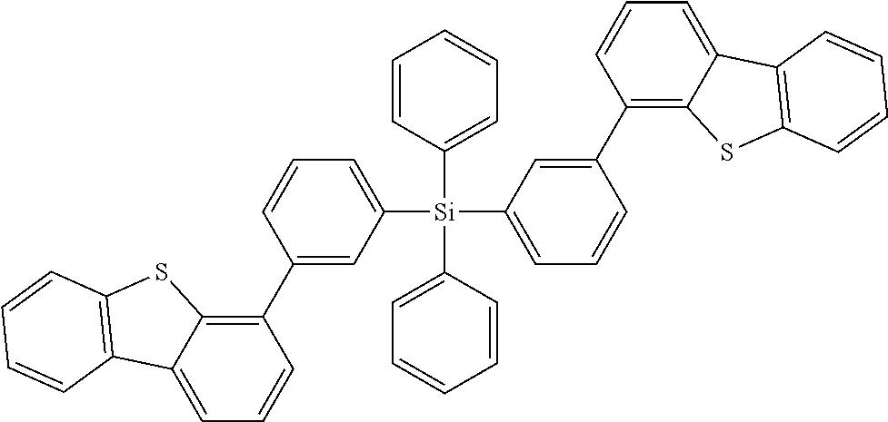 Figure US08795850-20140805-C00134