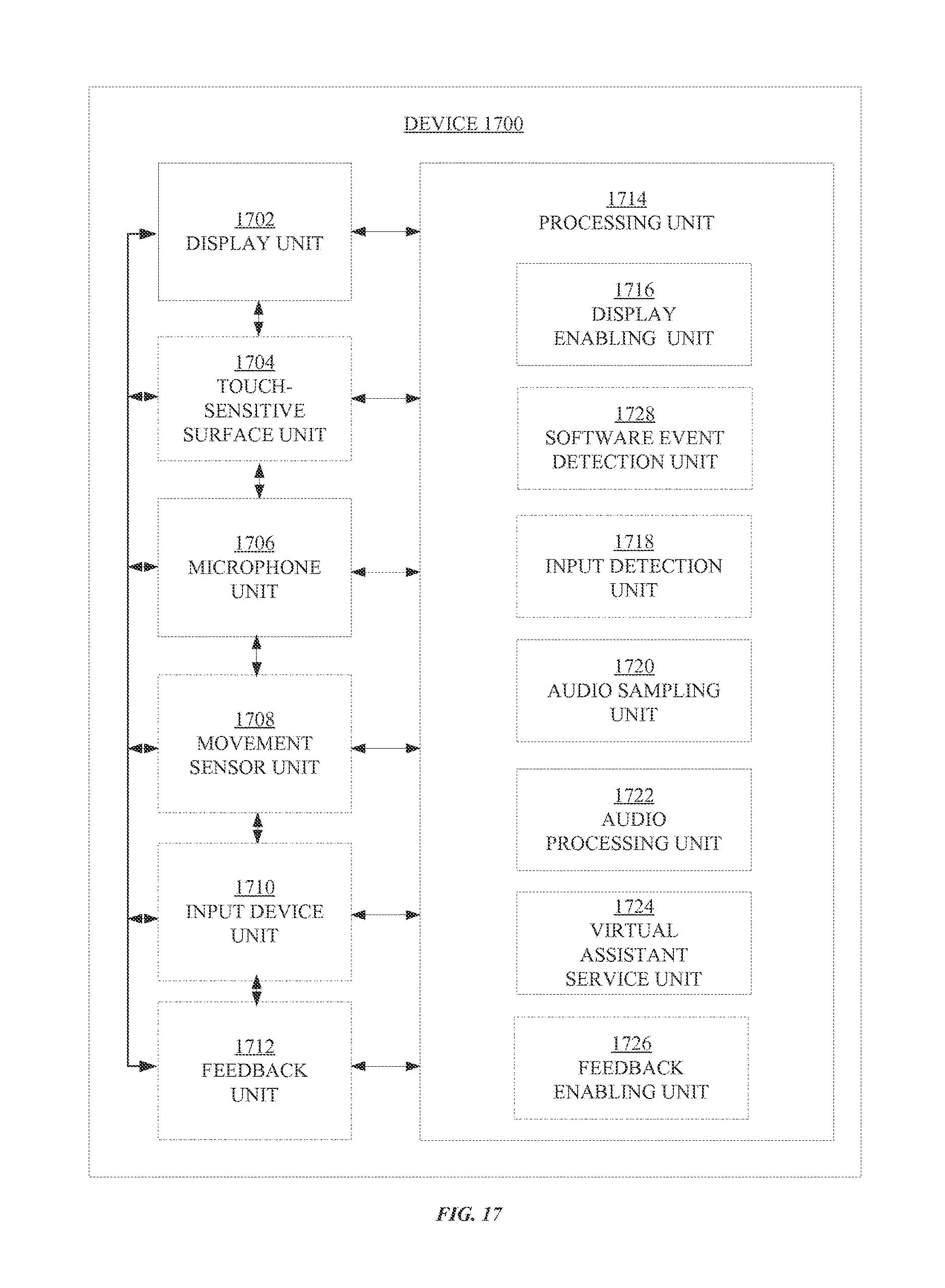 PAC Peripheral ATTN RCA Line Level Matching Interface Module