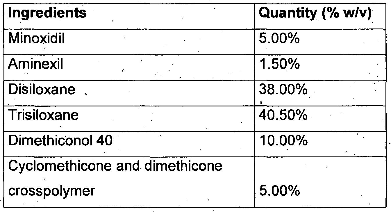 namenda pdf