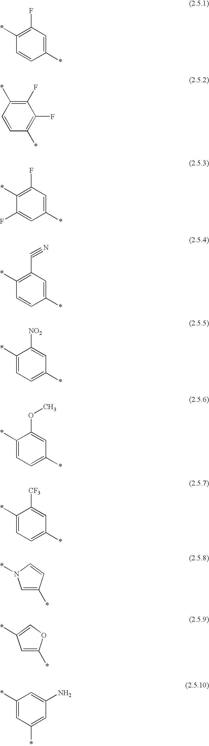 Figure US20030186974A1-20031002-C00331