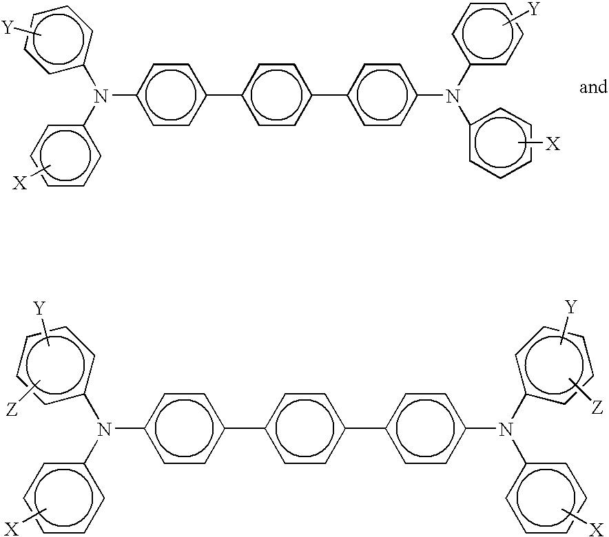 Figure US07935466-20110503-C00005