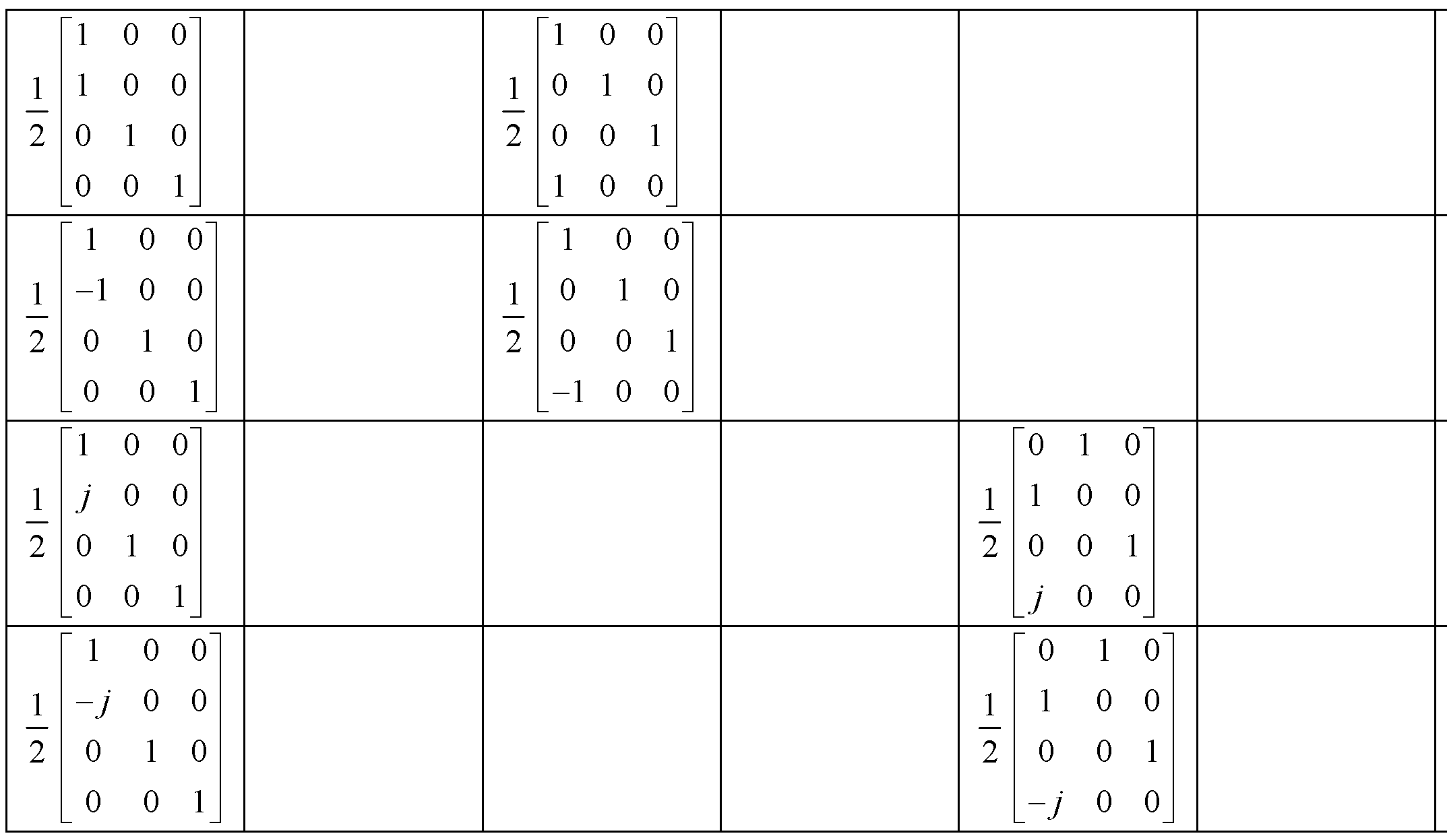 Figure 112010009825391-pat00194