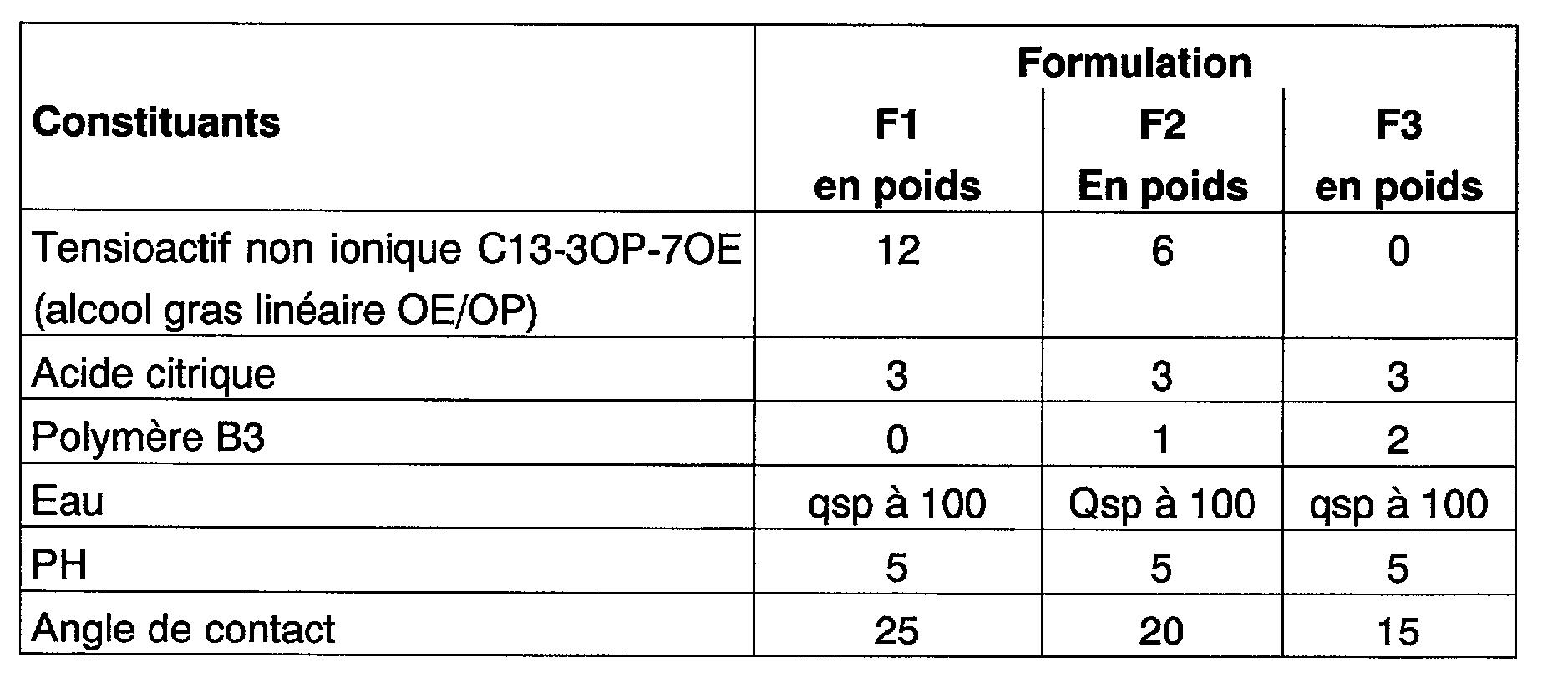 Figure img00480001