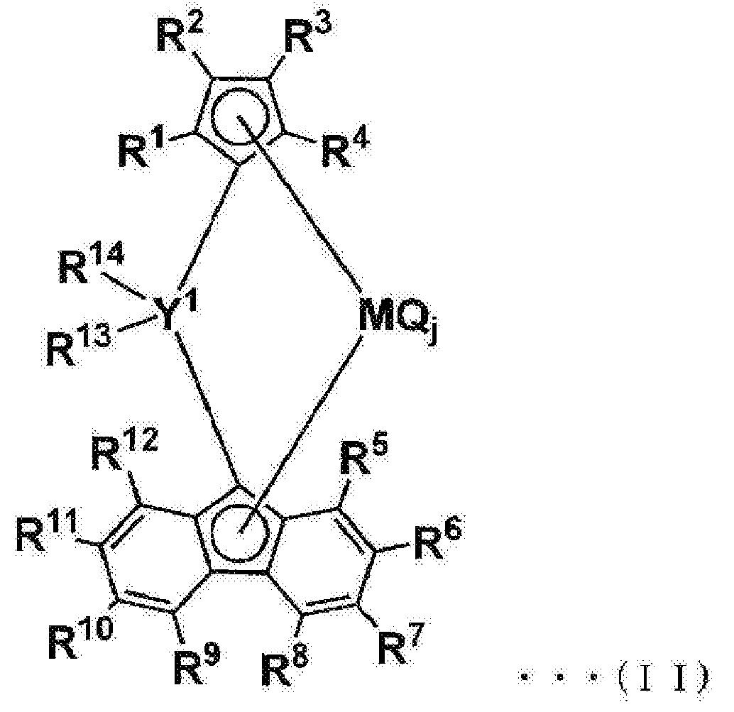 Figure 112015078102705-pct00006