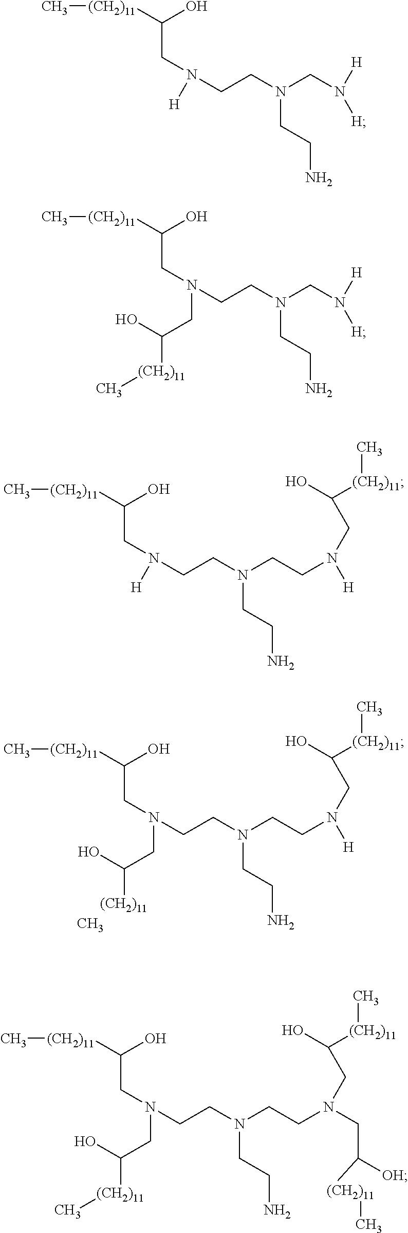 Figure US08969353-20150303-C00167