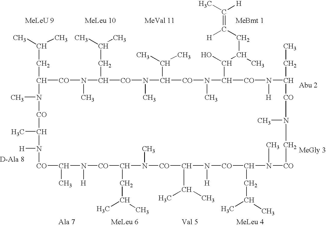 Figure US20050176628A1-20050811-C00001