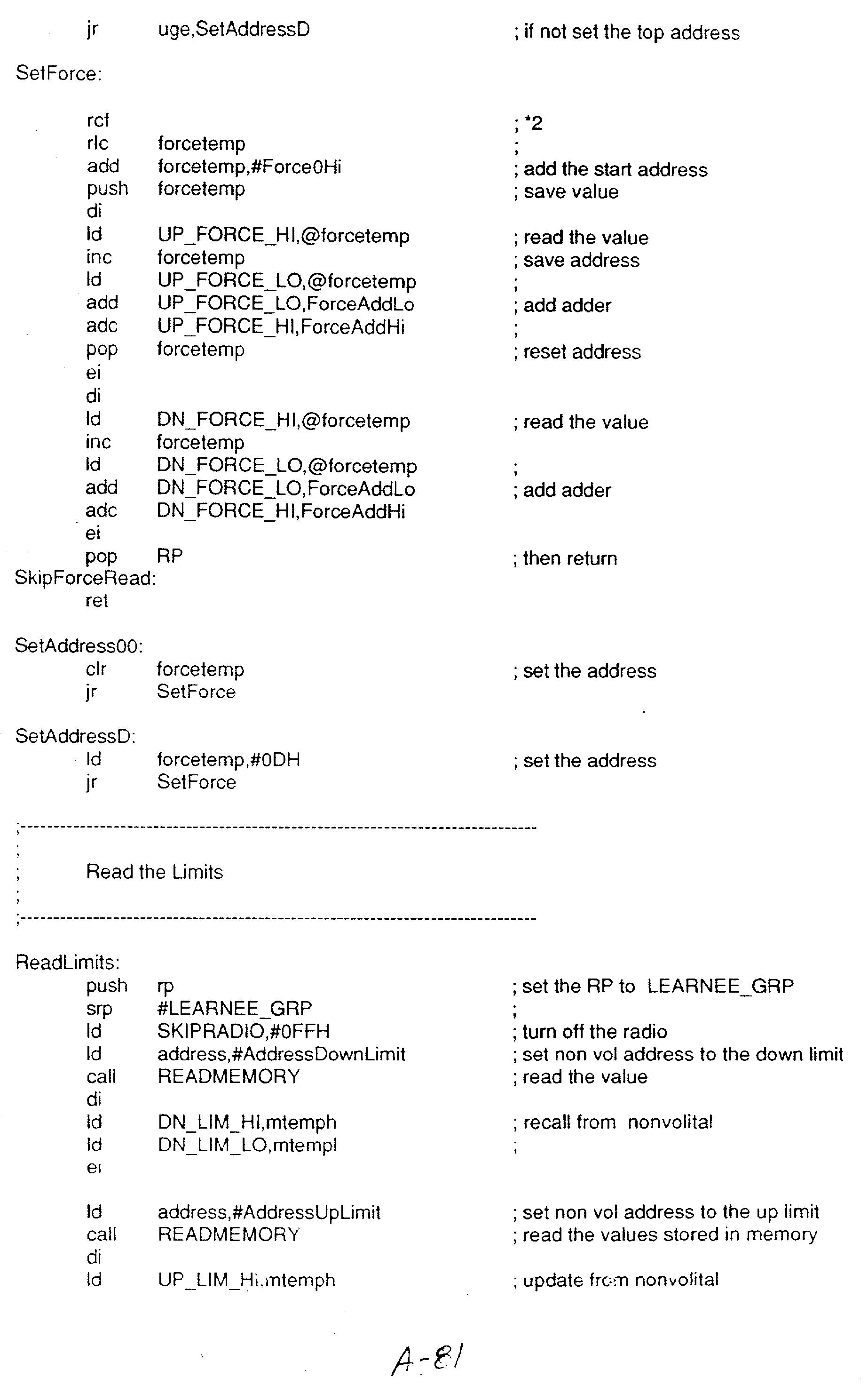 Figure US20020084759A1-20020704-P00081