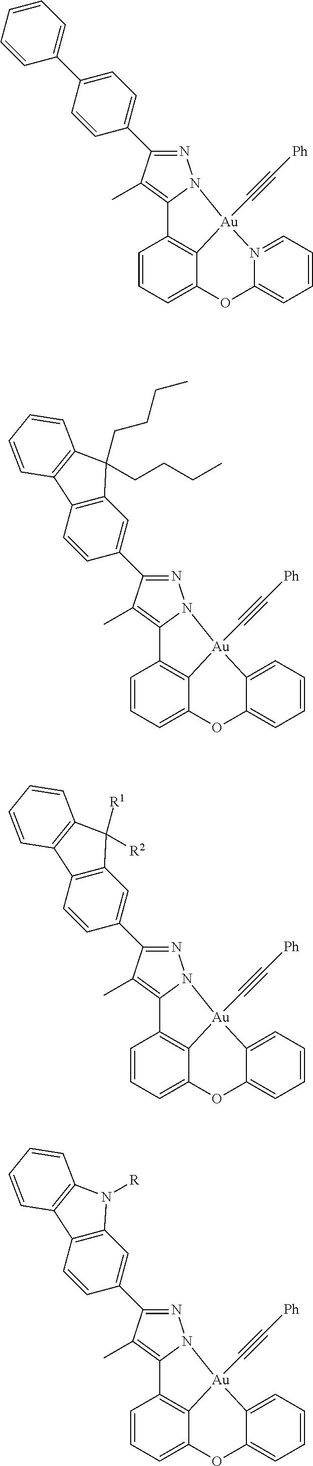 Figure US09818959-20171114-C00217