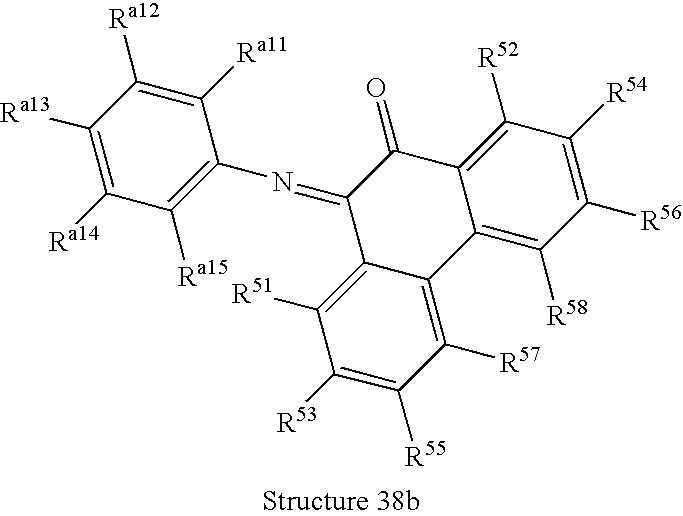 Figure US20080004459A1-20080103-C00073