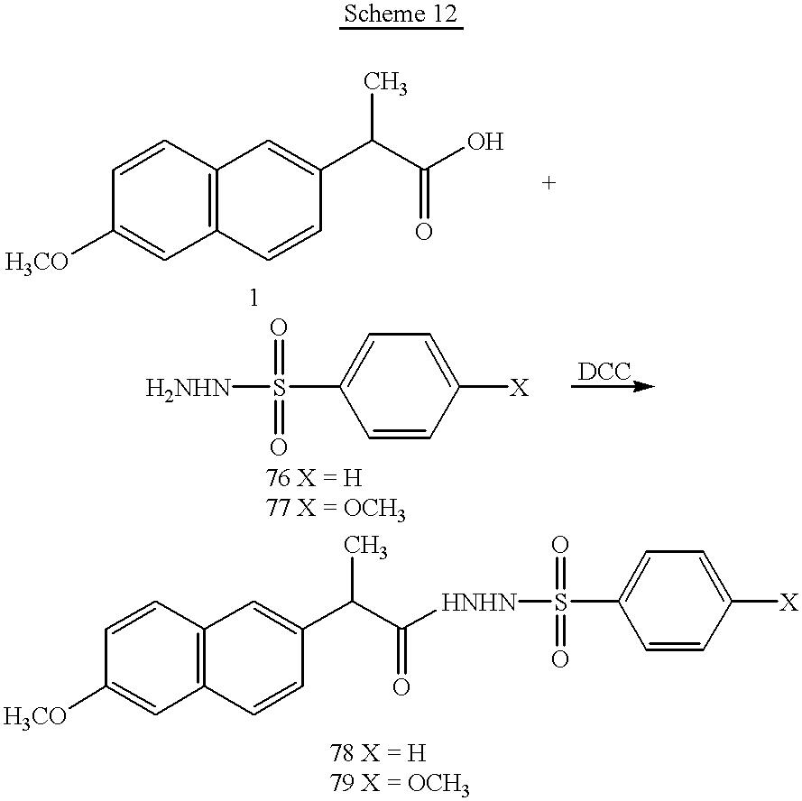 Figure US06429223-20020806-C00014