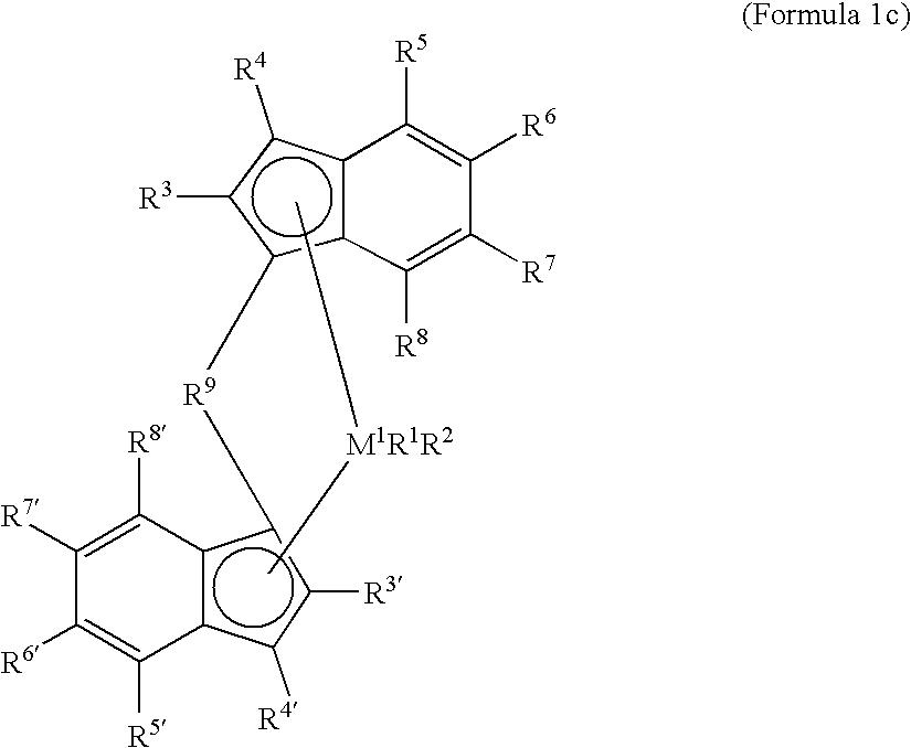 Figure US07285608-20071023-C00003