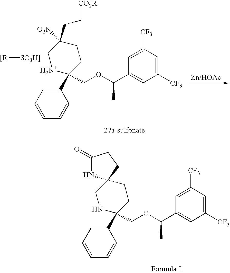 Figure US08552191-20131008-C00024