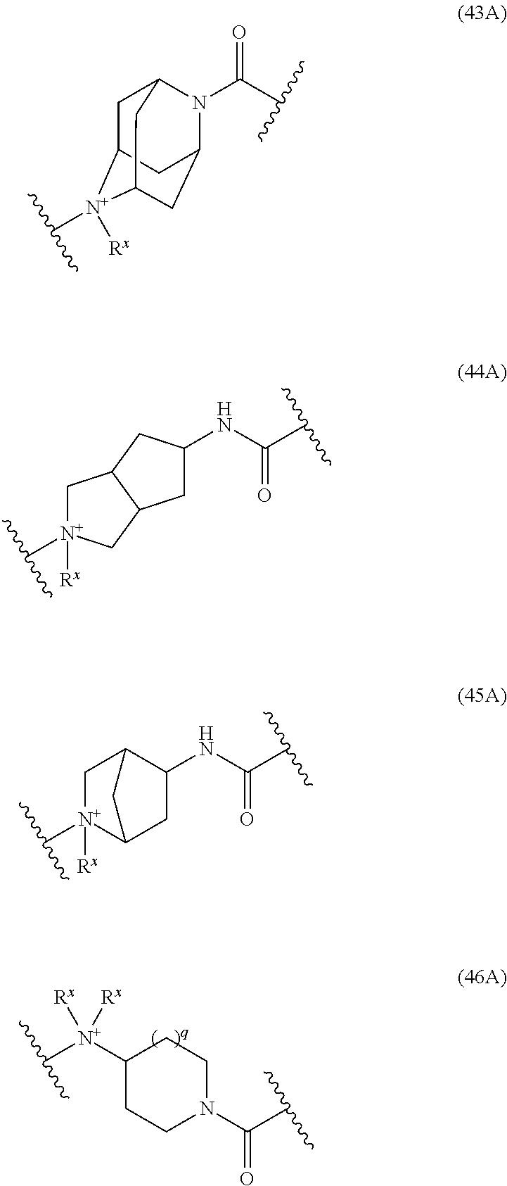 Figure US09145425-20150929-C00054