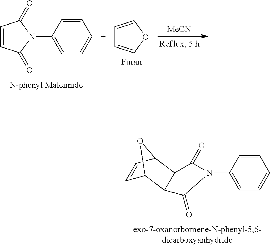 Figure US09592476-20170314-C00013