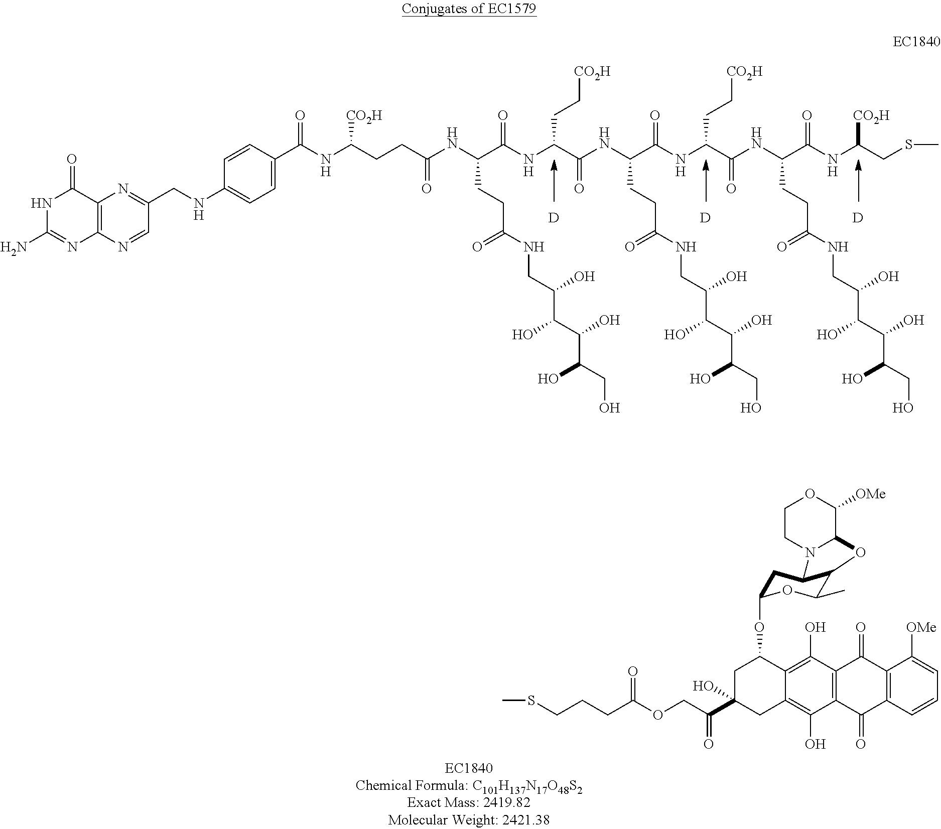 Figure US09662402-20170530-C00160