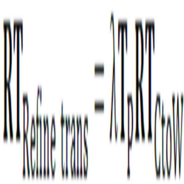 Figure 112015062224848-pat00014
