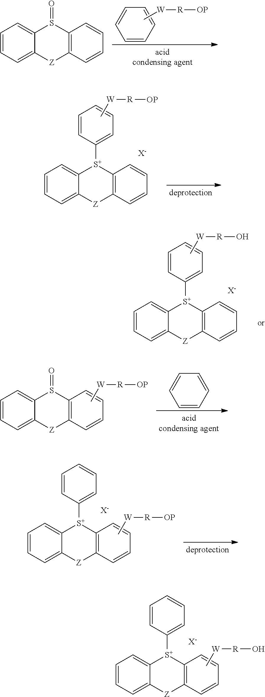 Figure US20110183258A1-20110728-C00020
