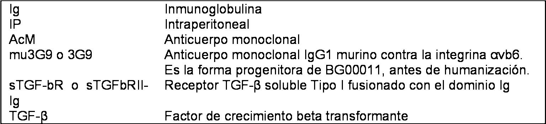 factor de corrección del modelo de okumura en diabetes
