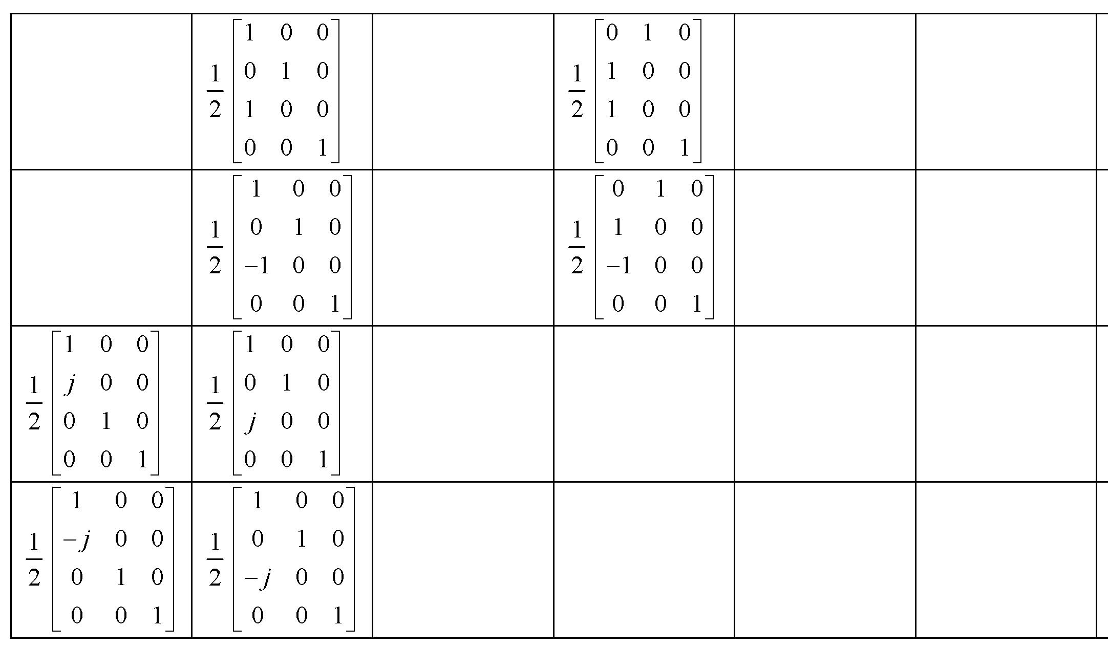 Figure 112010009825391-pat00219