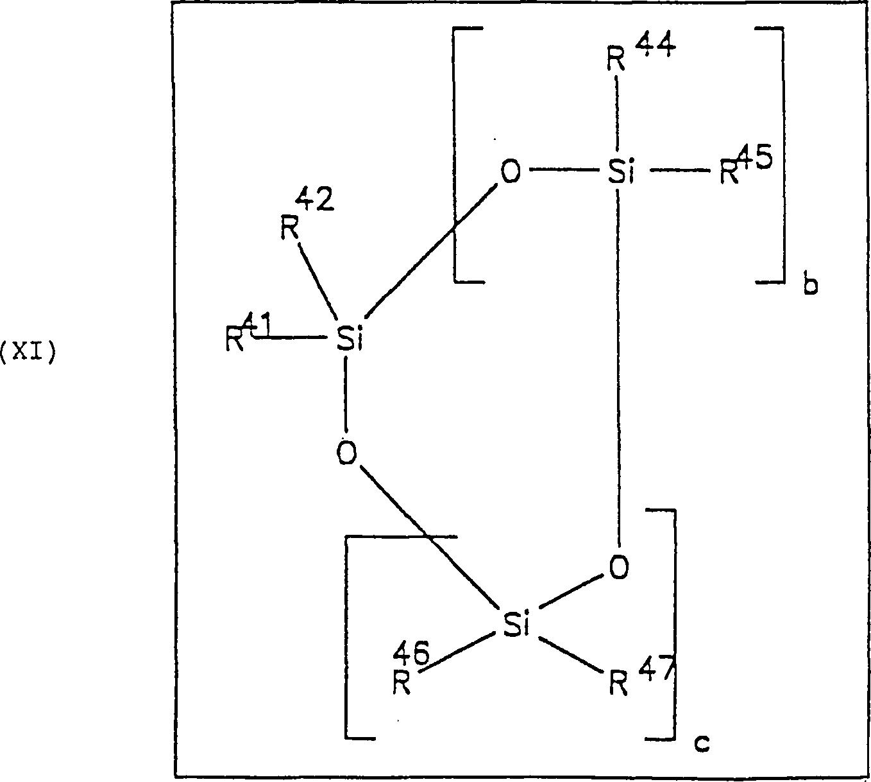 Figure DE000019719438C5_0018