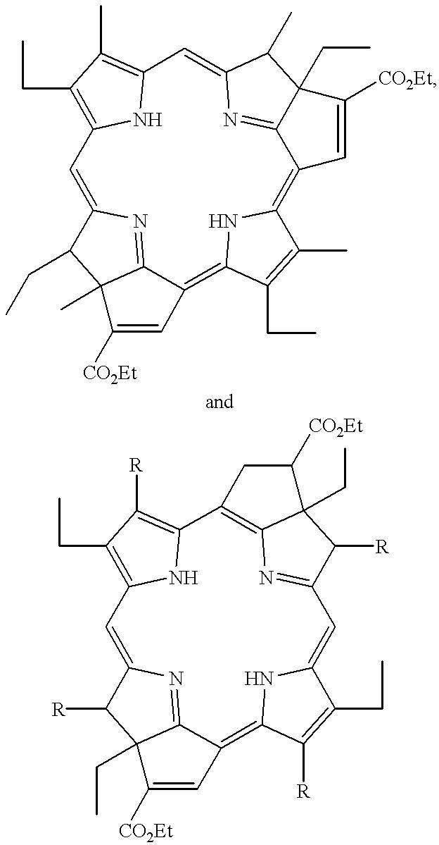 Figure US06376483-20020423-C00033