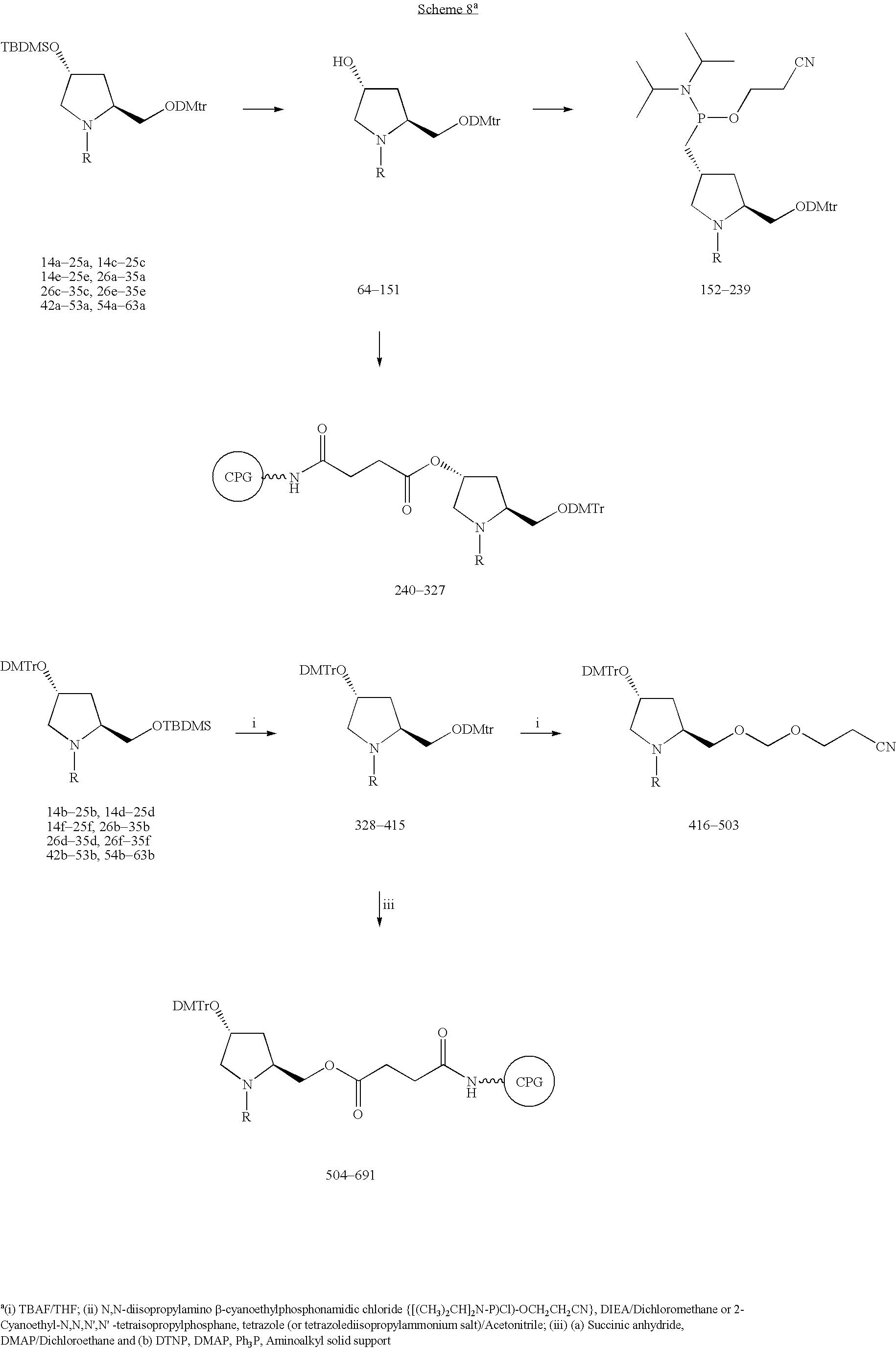 Figure US07723509-20100525-C00054