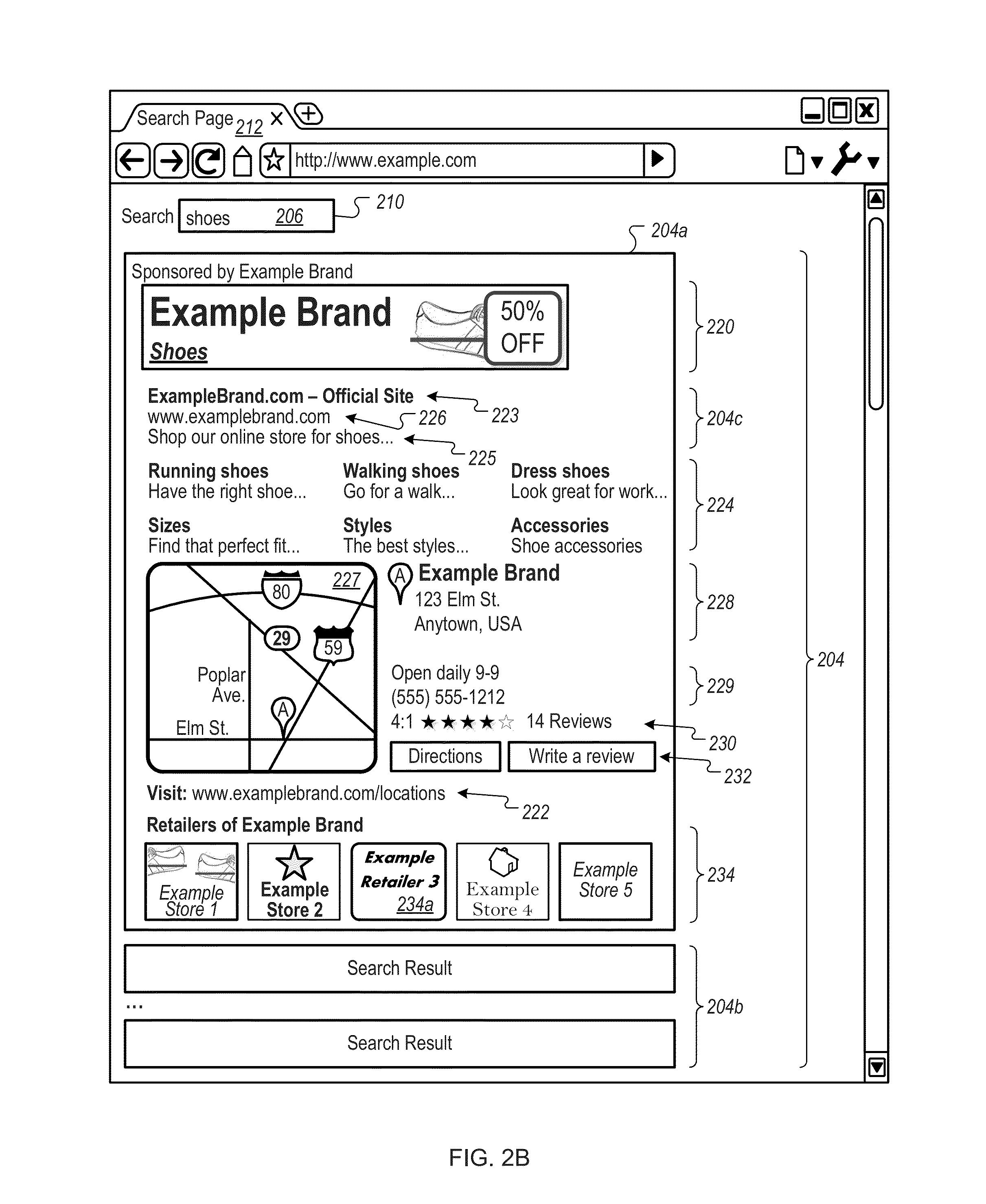 patentes y algoritmos 2018