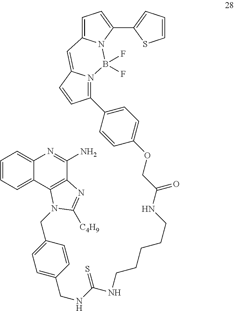 Figure US08728486-20140520-C00043