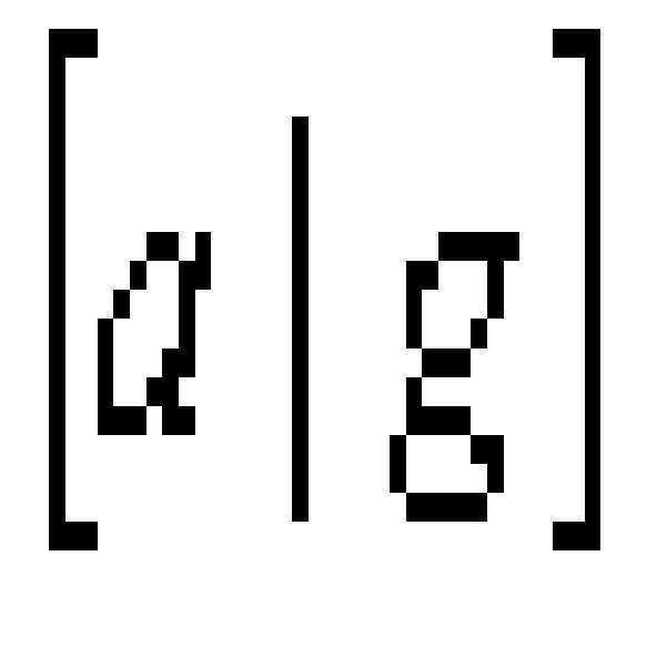 Figure 112013094752263-pat00001